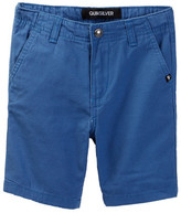 Quiksilver Epic Short (Toddler Boys)