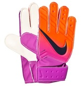 Nike Goal Keeper Junior Match Gloves