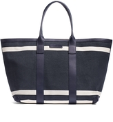 Tommy Hilfiger Final Sale-Icon Tote
