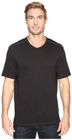 Tommy Bahama Portside Player V-Neck Tee