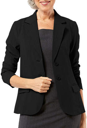 Peace of Cloth Kinsley 2-Button Jacket
