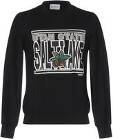 Dondup Sweatshirts - Item 12007474