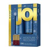 Joico Moisture Recovery 2-pc. Value Set - 20.8 oz.