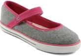 Umi 'Hana' Mary Jane Sneaker (Toddler, Little Kid & Big Kid)
