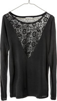 Long tops to wear with leggings shopstyle for Div relative