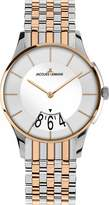 Jacques Lemans London, Women's Watch 9