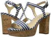 Charles by Charles David Miller Women's Shoes