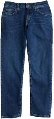 Lee Boys 4-20 Boy Proof Relaxed-Fit Jeans In Regular, Slim & Husky