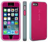 Speck iPhone 5/5S/SE MightyShell + FacePlate Fuchsia