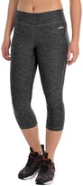 Spalding Pixel City Insert Crop Pants (For Women)