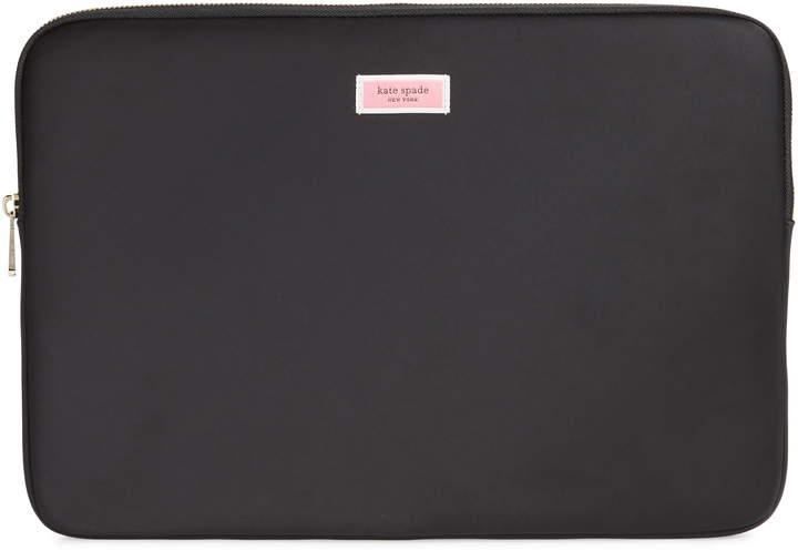 best service f2c2a a5372 Sam Heritage Nylon Universal Laptop Sleeve