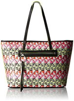 Nine West Seasonal Tote