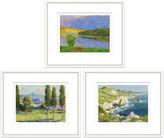 Soicher Marin Landscapes Series