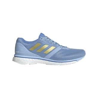 adidas Women's Adizero Adios 4 Athletic Shoes