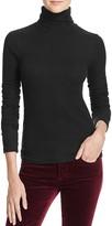 J Brand Centro Sweater