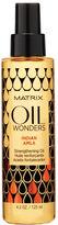 Biolage Matrix Matrix Oil Wonders Indian Amla Strengthening Oil (125ml)