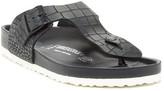 Birkenstock Ramses Exquisite Classic Footbed Sandal