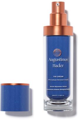 Augustinus Bader The Cream