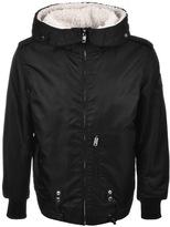 Diesel W Toyland Jacket Black
