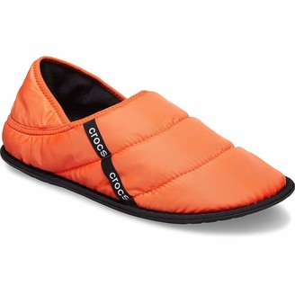 Crocs Neo Puff Slipper