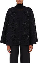 Co Women's Embellished Cape