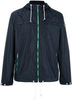 Polo Ralph Lauren K-Way jacket - men - Nylon - M