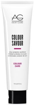 AG Hair Colour Care Colour Savour Conditioner, 6-oz, from Purebeauty Salon & Spa