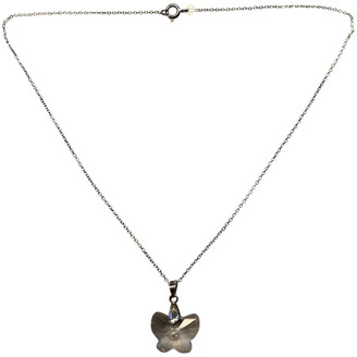 Pianegonda Other Silver Necklaces