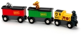 Brio Safari Train Toy