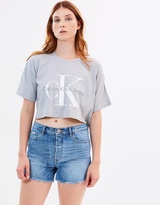 Calvin Klein Jeans UO Festival Shorts