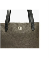Madewell The Textured Transport Tote