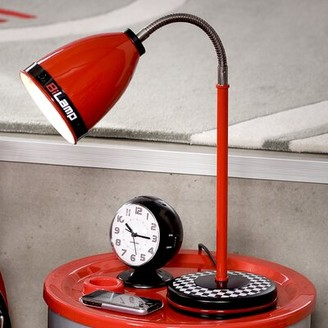 "Zoomie Kids Norwood 27.8"" Desk Lamp"