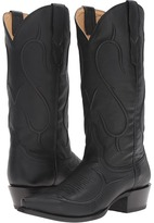 Stetson Carly Cowboy Boots
