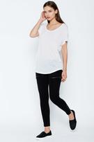 Joie Maddie T-Shirt