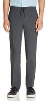 Sandro Alpha Slim Fit Pants - 100% Exclusive