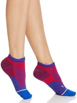 Stance Athletic Superset Low Socks
