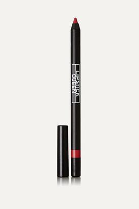 Lipstick Queen Lip Liner - Red