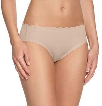Dim Women's Beauty Lift Slip Bikini,(Taille Fabricant: )