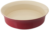 Berghoff Gemini Round Baking Dish