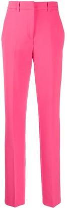 Essentiel Antwerp Veus straight-leg trousers