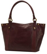 Frye Women's Melissa Shoulder Bag