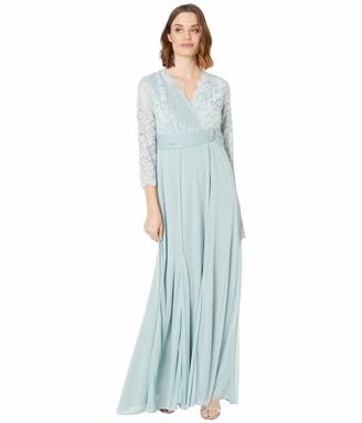 Marina Women's Long Gown
