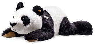 Steiff Ping Panda Plush Bear