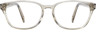 Warby Parker Clemens