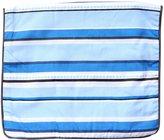 Caden Lane Luxe Collection Burp Set