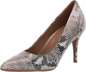 Aerosoles Women's Shipmate Pump