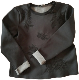 Max & Co. Black Knitwear for Women