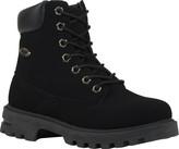 Lugz Empire HI WR Work Boot (Boys')