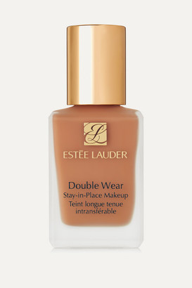 Estee Lauder Double Wear Stay-in-place Makeup - Dawn 2w1