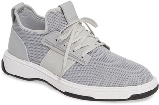 Calvin Klein Phyll Lace Up Sneaker